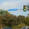 594 Street Rd