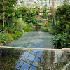 580 Conservatory