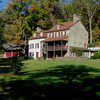 544 Country House