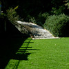 561 Falls Italian Garden