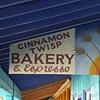 743 Cinnamon Twisp