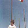 Jason Flag