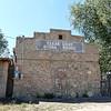 1143 Opera House Los Cerrillos