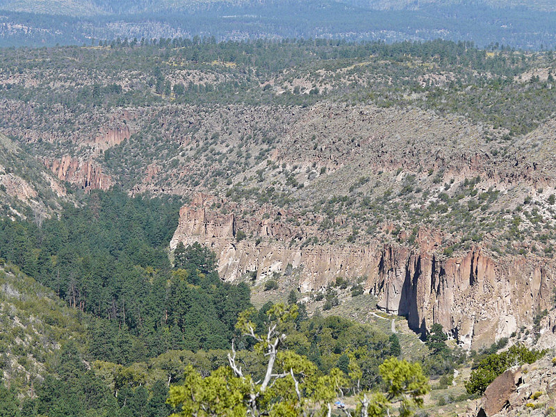 1036 Bandelier Canyon