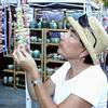 Sandra Market