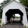 Susan Bridge