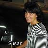 Susan port