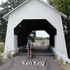 Ken Bridge