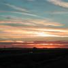 Sunset1123