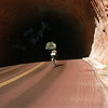 073 Tunnel to Zion