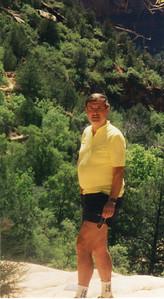 080 Larry Zion