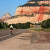 072 Sandra Road to Zion