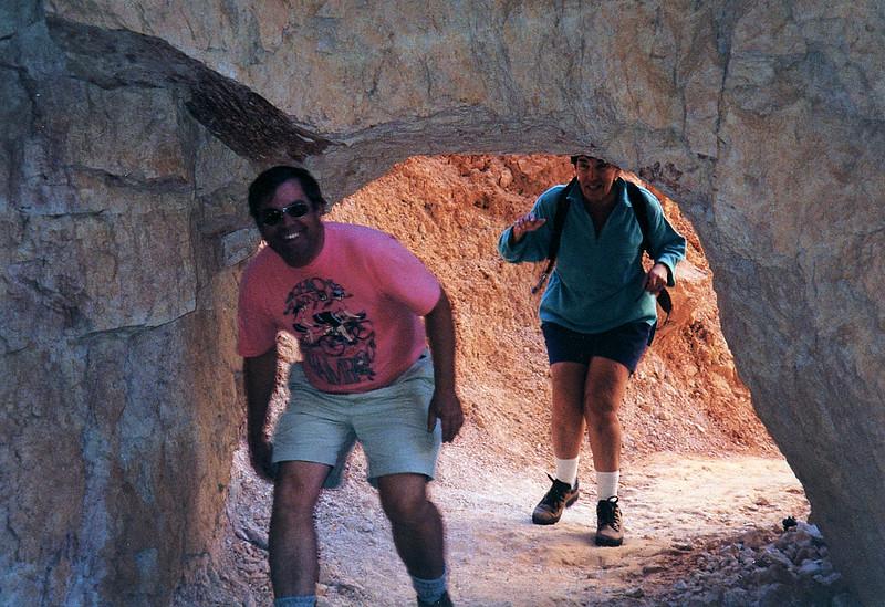 054 Navajo Trail