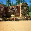 048 Bryce Entrance