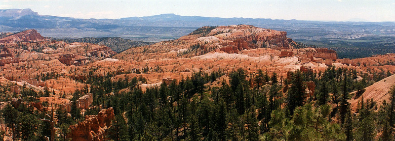 030 Cedar Breaks National Monument