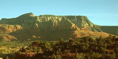 Sedona Arizona '06 05