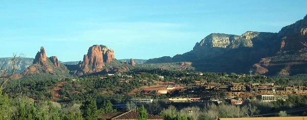 Sedona Arizona '06 04