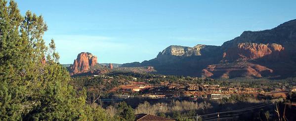 Sedona Arizona '06 03