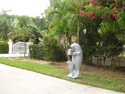 Florida Keys '09 20