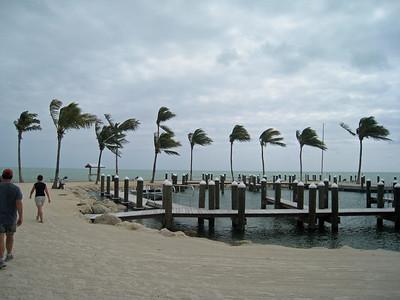 Florida Keys '09 14