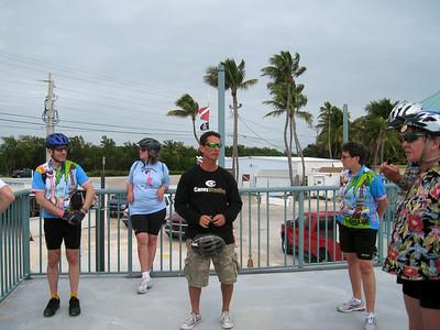 Florida Keys '09 19