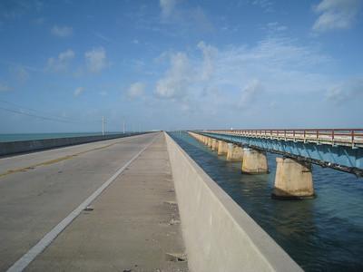 Florida Keys '09 25