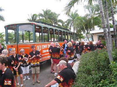Florida Keys '09 28
