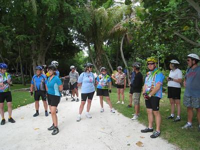 Florida Keys '09 18