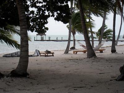 Florida Keys '09 13