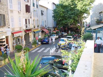 France C 734