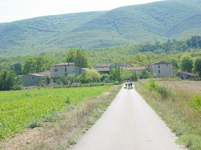 France C 443
