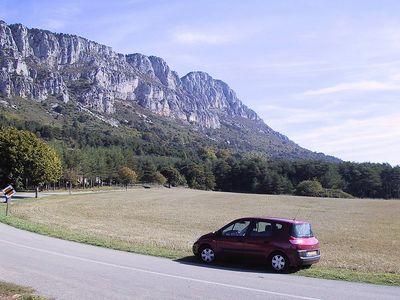 France C 663