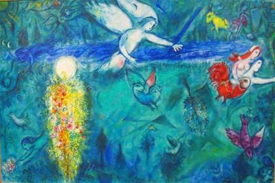 Chagall14