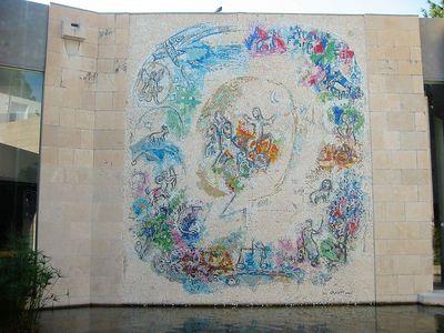 Chagall09