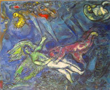 Chagall27