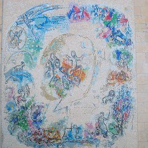 Chagall10