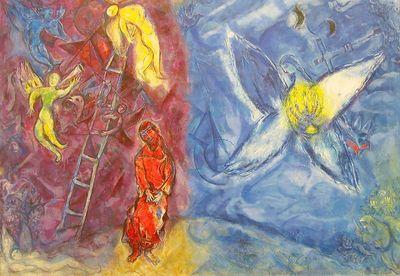 Chagall26