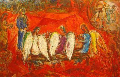 Chagall20