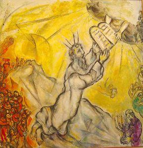 Chagall23