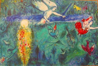 Chagall24