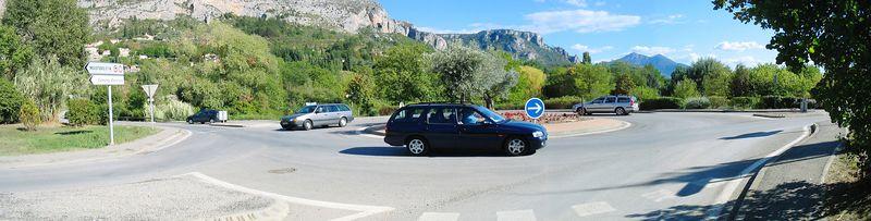 France C 493