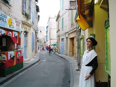 France C 198