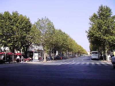 France C 124