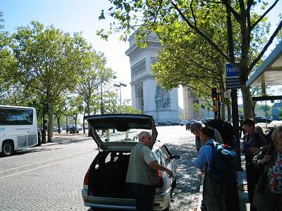France C 001
