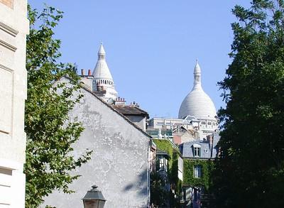 France C 008