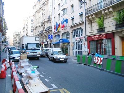France C 002