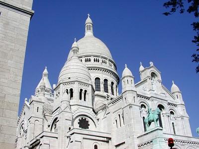 France C 022