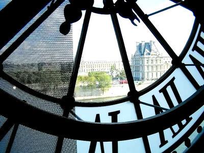 France Paris 480