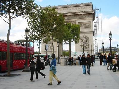 France C 000