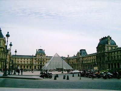 France C 842